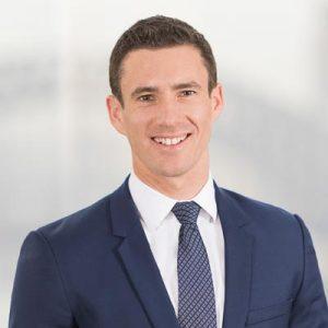 Cody Herdman