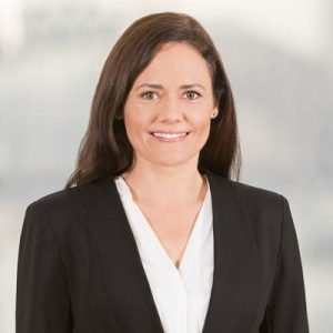 Carla Patmore