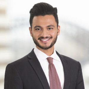 Arshad  Guliyara