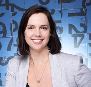 Rebecca Fitzmaurice